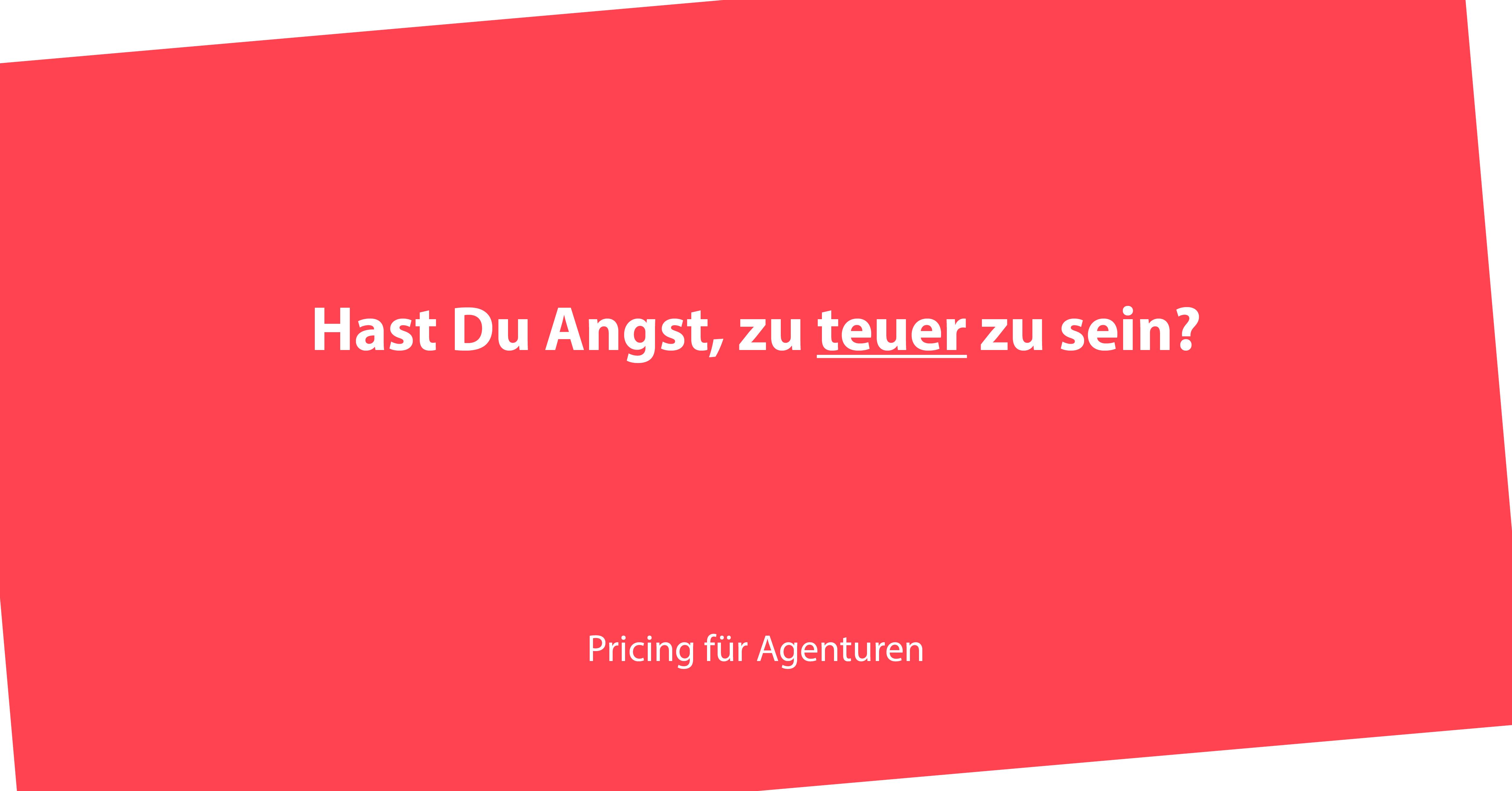 Atemberaubend Versand Empfangender Verkäufer Nimmt Probe Wieder Auf ...
