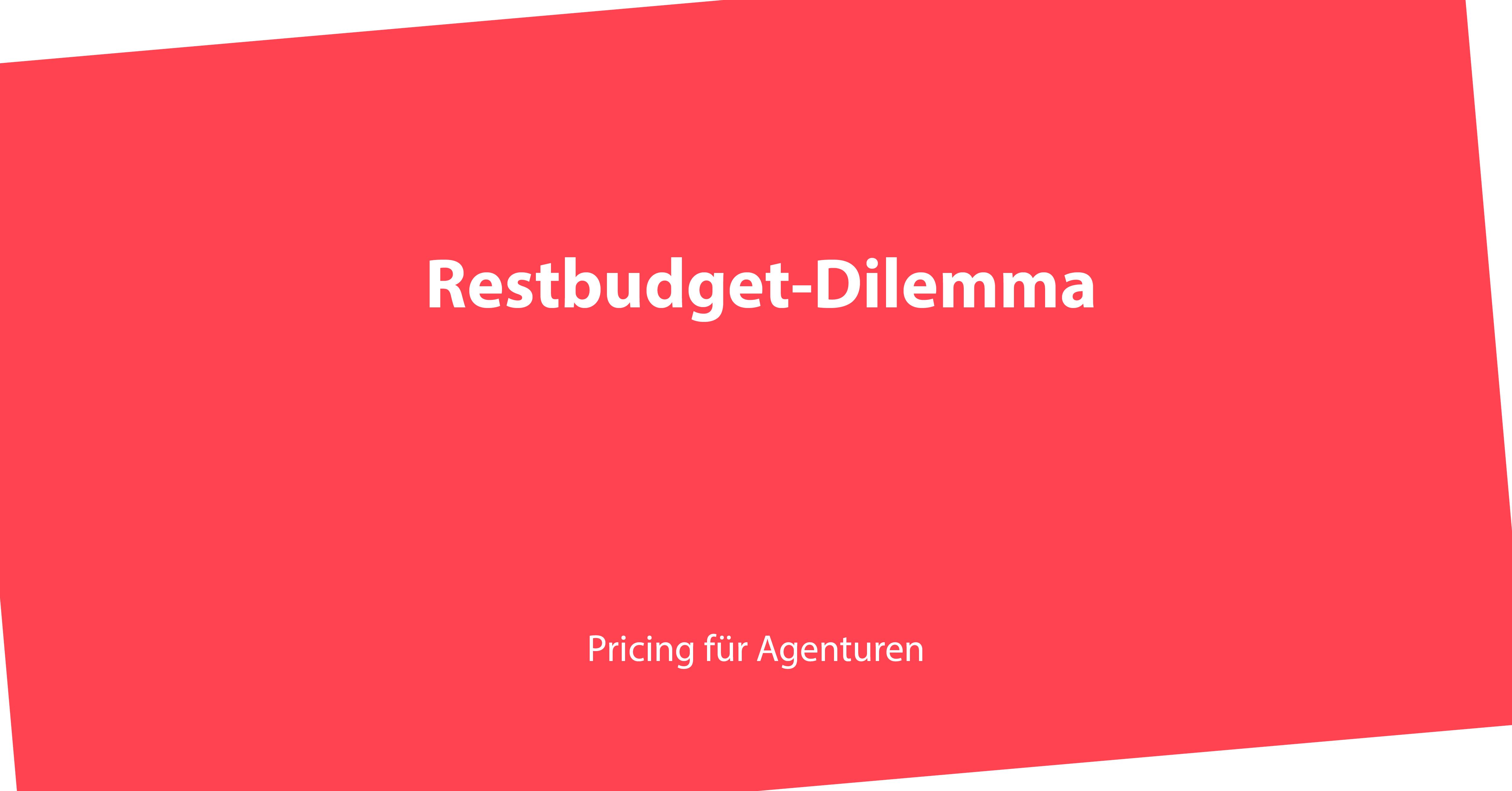Restbudget, Jahresende, Fördertöpfe, Gelder, Budget, Jahresabschluss